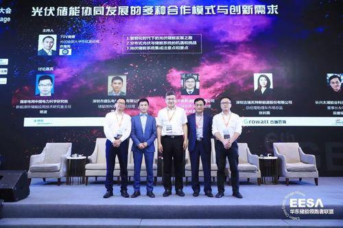 2019第六届中国国际光储充大会3.jpg